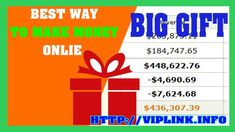 💸How To Make Money Online Fast - Best Way To Earn Money At Home ( 💸$200 ...