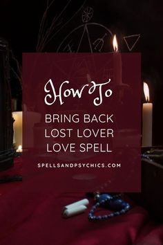Spell to get your ex back. This Lost Lover spell does not force love between partners, but helps to bring back lost lover. Bring Back Lost Lover, Bring It On, Love Spells, Curse Spells, Forced Love, Love Spell That Work, Love Spell Caster, Genuine Love, Feeling Helpless
