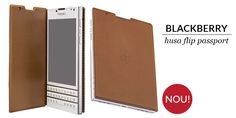 husa flip BlacBerry Passport Flipping, Blackberry, Passport, Electronics, Phone, Telephone, Blackberries, Mobile Phones, Rich Brunette