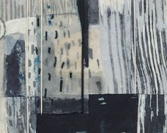 art journal - expression through abstraction — Matthew Harris