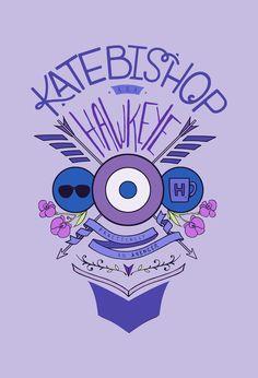 Katie Kate by Emptystarships