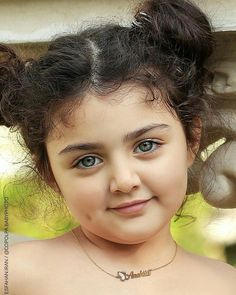 cute baby girl – How To Grasp Cute Kids Pics, Cute Baby Girl Pictures, Cute Little Baby Girl, Beautiful Little Girls, Beautiful Family, Beautiful Babies, Cute Baby Girl Wallpaper, Cute Babies Photography, Heart Photography