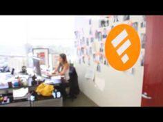 Nextiva Customer Success Story: Fanology Social