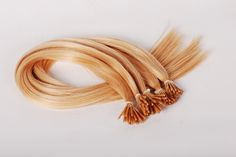 mink hair extensions
