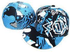 uk new era hats snapbacks,new era caps volcom , Fox Racing hat (1)  US$6.9 - www.hats-malls.com