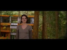 New Trailer: Breaking Dawn 2