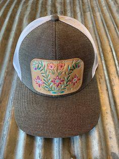 the best attitude 54881 d6eb3 Spring Fiesta Hat