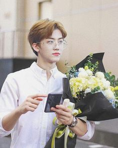 Read Repeat The Story from the story [✔] After DEAR J by (宮脇) with reads. Nct 127, Nct Dream Jaemin, Dream Chaser, Na Jaemin, Ex Husbands, Nct Taeyong, Yuta, Saranghae, Boyfriend Material