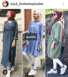 Maternity Fashion, Modest Fashion, Women's Fashion, Mode Hijab, Long Tops, Cute Outfits, Ootd, Couture, Woman