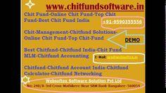 Chit Fund Schemes, Chit Fund Domain, Chit Informations, Chit Fund Compan...