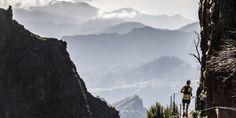 Le Madeira Island Ultra-Trail (MIUT) est une splendeur. Mais une splendeur qui se mérite ! Casa do Miradouro et MadeiraCasa vous y attendent! www.casadomiradouro.com www.madeiracasa.com