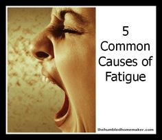 There are many chronic fatigue syndrome symptoms, which vary depending on levels of stress, how often you exercise, and how well you eat. Because of this, it can be difficult to diagnose chronic fatigue syndrome. The syndrome shares m Health Tips, Health And Wellness, Health Fitness, Health Articles, Frankincense Oil Uses, Causes Of Fatigue, Adrenal Fatigue, Zinc Deficiency, Calendula Benefits
