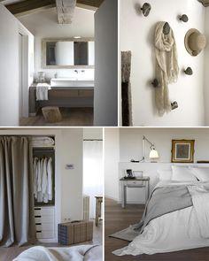 "Spanish Design by ""Lizarriturry Tuneu"" ♥ Испански дизайн от ""Lizarriturry Tuneu"" | 79 ideas"