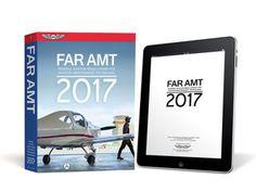 9 best faraim series images on pinterest ebook pdf federal and 2017 far for aviation maintenance technicians ebundle print book ebook pdf comprehensive regulations fandeluxe Image collections