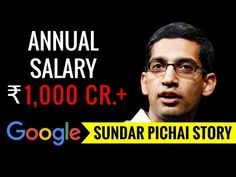 Pichai Sundararajan (born 12 July 1972) also known as Sundar Pichai is an Indian American business executive. Pichai is the chief executive officer (CEO) of Google Inc. Formerly the Product Chief of Google Pichai's current role was announced on 10 August 2015 as part of the restructuring process that made Alphabet Inc. into Google's parent company and he assumed the position on 2 October 2015. Pichai was born in Madurai Tamil Nadu India in a Tamil family to Lakshmi and Ragunatha Pichai. He…