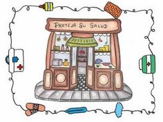 Mi Sala Amarilla: Poemas, cuentos , adivinanzas y otros recursos sobre el invierno.
