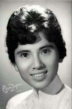 Mother Teresa- rare photo