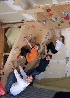 72 best climbing walls images on pinterest bouldering home rh pinterest com