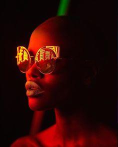 Fendi Iridia sunglasses - http://www.smartbuyglasses.com/designer-sunglasses/Fendi/Fendi-FF-0149S-IRIDIA-Z8C0J-338124.html