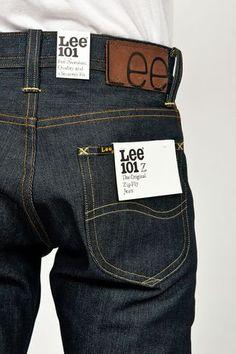 72 Best Lee Images Lee Jeans Denim Outfits Jeans