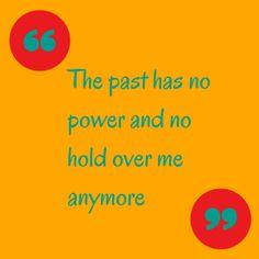 positive affirmation quote http://www.queenslandmentalhealth.com/positive-affirmations-powerful-tool-load-mumbo-jumbo/