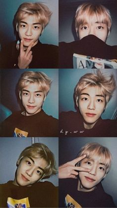 Na Jaemin, Ghost Of You, Nct Dream Jaemin, Wattpad, Photography Filters, Jeno Nct, Doraemon, Kpop Boy, Boyfriend Material