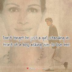 on of my favourite quotes xxx