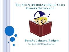 Workshop, Training, Books, Coaching, Livros, Atelier, Libros, Fitness Workouts, Livres