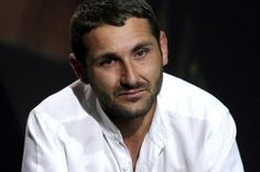Omicidio Melania Rea: confermati i 20 anni a Salvatore Parolisi