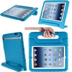 kids case iPad - Buscar con Google