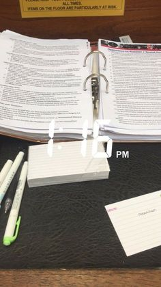 michelle ✧ You are in the right place about studying motivation math Here we offer you the most beau Study Space, Study Desk, Study Board, Study Organization, School Study Tips, Pretty Notes, School Notes, Study Inspiration, Study Notes