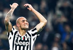 Simone Zaza for Juventus vs Napoli, 13.02.16