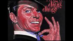 """FRANK SINATRA - """"IN THE STILL OF THE NIGHT""""  1961"""