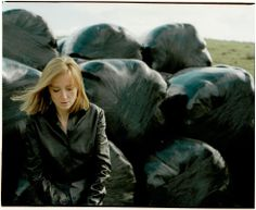"Beth Gibbons ""And the moments that I enjoy A place of love and mystery I'll be there anytime"""