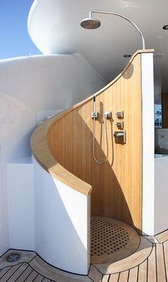 Yacht Talisman-C.jpg (356×600)