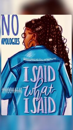 Strong Black Woman Quotes, Black Girl Quotes, Black Women Quotes, Black Girl Art, Black Women Art, Black Art, Truth Hurts Quotes, True Quotes, Motivational Quotes