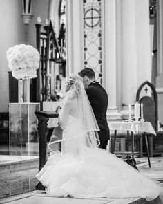 great vancouver wedding Loved this wedding  #Repost @ophelia_photography ・・・ Love is patient, love is kind. Love does not insist on its own way. Love bears all things, believes all things. Wedding at Holy Rosary Cathedral. @diankared Makeup @jasminehoffman  #vancouver #weddingday #wedding #weddingful #weddingbells #weddingdress #wed #love #vancouverweddingphotographer #catholic #catholicwedding #makeupartist #makeupbyjasmine by @jasminehoffman  #vancouverwedding...