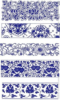 Sugar pile, find life, collect beautiful, share pictures – workWith … – Only Woman Chinese Prints, Chinese Art, Tableaux D'inspiration, Chinese Paper Cutting, Thai Pattern, Share Pictures, Chinese Patterns, Tibetan Art, Thai Art