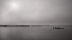 BS - Langzeitbelichtung Long Exposure, Scenery Photography