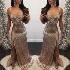 #holidayglam ✨ search: Madison (also in black) www.divaboutiqueonline.com