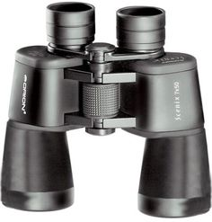 Orion Scenix 7x50 Binoculars by Orion. $79.99. Orion's Scenix 50mm binoculars offer the superior optical and mechanical quality you'd expect in more expensive binoculars but at a price that won't break the bank. Scenix binoculars incorporate porro prisms made from top-quality BAK-4 optical glass. Moreover, every air-to-glass optical surface is antireflection coated, and the 50mm objective lenses are multi-layer coated for maximum light transmission. In Astronomy m...