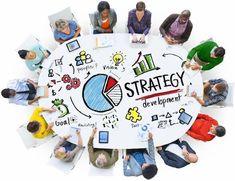 Social Marketing : B2B, Consumer Retail, Financial, Healthcare And More Click Here http://www.ihumanmobile.com/  #socialmedia #marketing #b2b