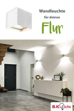 Welcome I The perfect wall lamp for your hallway and mood lighting . - Home Decor ideas &Home Garden & Diy Living Room Tv, Living Area, Mood Light, Decoration, Ikea, Home And Garden, Flooring, Lights, Hallway Lamp