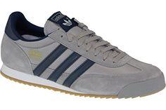Adidas Dragon - mgsogr/conavy/goldmt - http://on-line-kaufen.de/adidas/adidas-dragon-mgsogr-conavy-goldmt