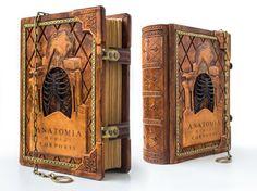 現在一番高い魔導書ノート。かっこいい……