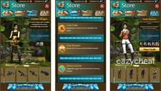 New Lara Croft Relic Run hack is finally here and its working on both iOS and Android platforms. This generator is free and its really easy to use! Glitch, New Lara Croft, Game Resources, Game Update, Website Features, Test Card, Free Gems, Hack Online, Cheating