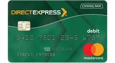Maryland Unemployment Debit Card