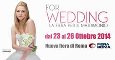 eventSevent: For Wedding -3