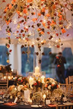 My Fall Wedding: Ideas For Stunning Vintage Wedding Decorations - . - My Fall Wedding: Ideas For Stunning Vintage Wedding Decorations – Home Decorations More - Fall Wedding Decorations, Fall Wedding Colors, Fall Wedding Table Decor, Autum Wedding, Autumn Decorations, Fall Wedding Themes, Indoor Fall Wedding, Autumn Wedding Invitations, Wedding Colour Schemes