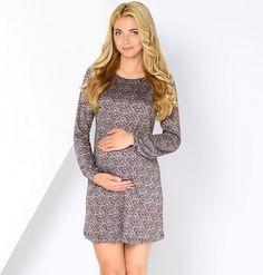 Платье, 40 недель, за 1810 рублей, в интернет-магазине wildberries.ru